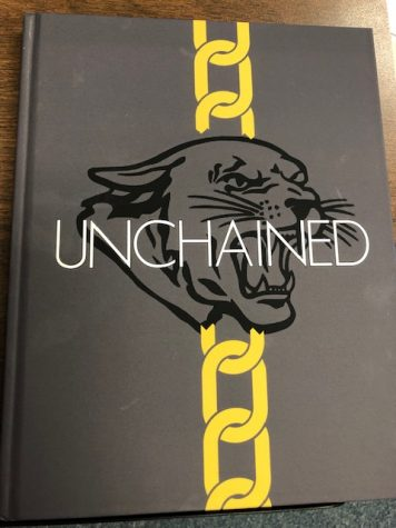 The yearbook is available at the high school for sale in $30, see the front office.