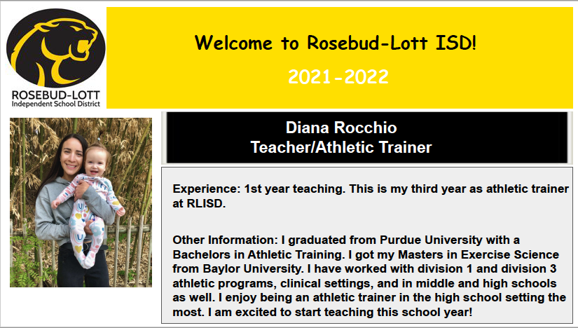 Athletic+Trainer+turns+Teacher