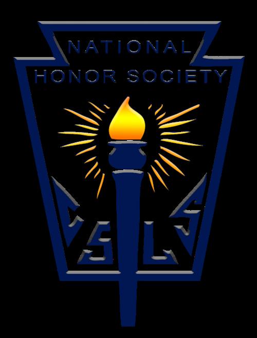 Honor Societies return to RL